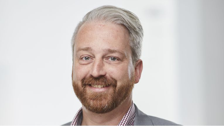 Sebastian Hoffmann, IT- und Digitalisierungsberater, Vertriebsspezialist eWLAN bei der IT-Dienste 360 GmbH
