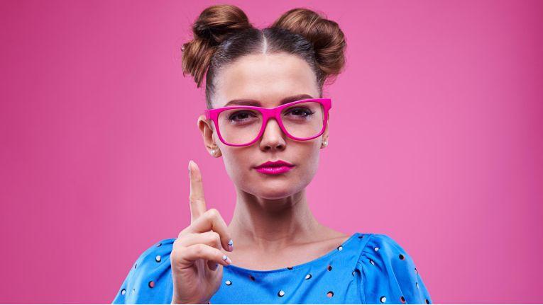 Der Blick durch die rosarote Brille kann mitunter sehr ermüdend sein. Beim Systemhauskongress CHANCEN in Düsseldorf sollen daher Glaubwürdigkeit und Mehrwerte durch Erkenntnisgewinn im Vordergrund stehen.