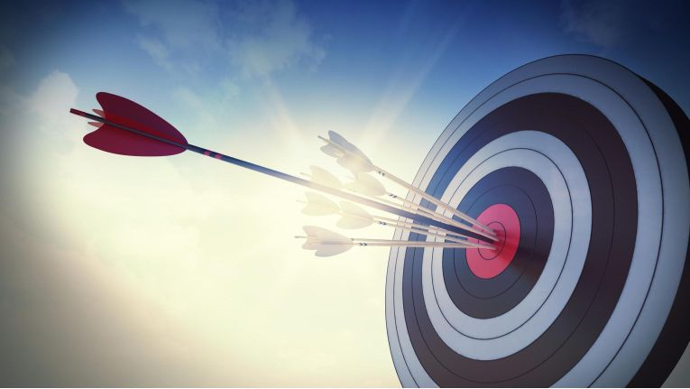 Mitarbeiter, die sich den Zielen des Unternehmens verschrieben haben und sich für selbige einsetzen, sind elementar wichtig.