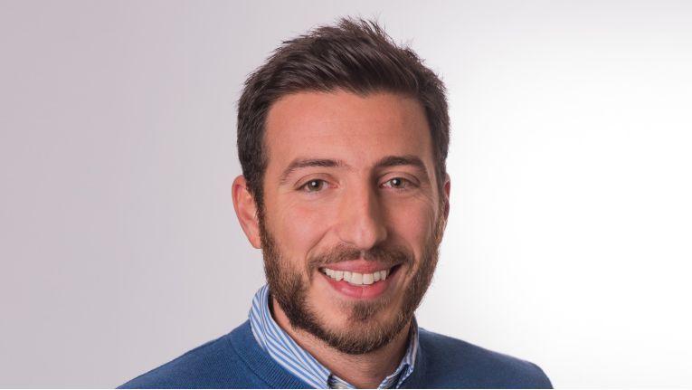 Andrea Bruno, Director Networking bei Linksys Europe, will mit dem Linksys Cloud Manager in erster Linie Managed Service Provider mit Kunden aus dem KMU-Bereich ansprechen.