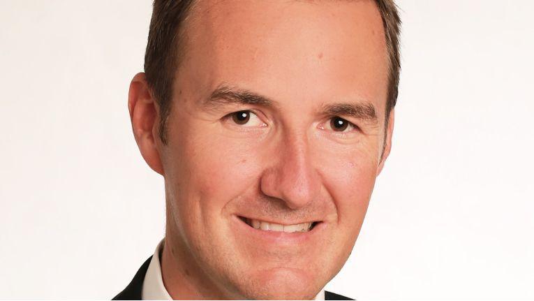 Christian Kratzer verantwortet ab sofort den Vertrieb des Produktportfolios von Rohde & Schwarz Cybersecurity für den Bereich Enterprise DACH.