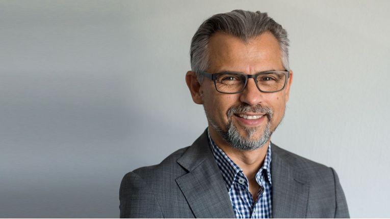 """""""Wir wollen keine Lizenzen verteilen, sondern Reseller als Partner, die sich gut mit Firewalls auskennen und gute Beziehungen zu ihren Kunden haben"""", erklärt Uwe Hanreich, neuer Gesellschafter und Geschäftsführer bei Tuxguard."""