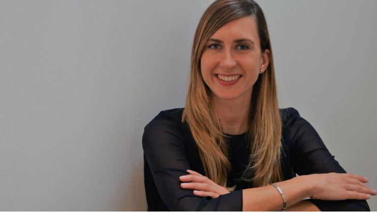 Janina zur Mühlen, die neue Marketing Managerin Central Europe bei Avast, möchte dazu beitragen, die Markenbekanntheit von Avast im Business-Bereich innerhalb der DACH-Region, Benelux und Skandinavien zu steigern.