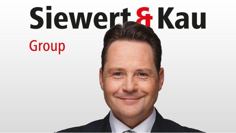 Markus Hollerbaum, Geschäftsführer der Siewert & Kau Service GmbH, will Reseller während des gesamten Entscheidungsprozess, von der Projektidee bis zur konkreten Umsetzung von Smart-Home-Lösungen, unterstützen.