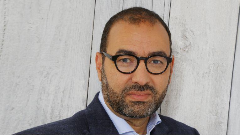 Sherif Seddik, Managing Director und Senior Vice President EMEA bei Citrix, übernimmt kommissarisch die bisherigen Aufgaben von Dirk Pfefferle.