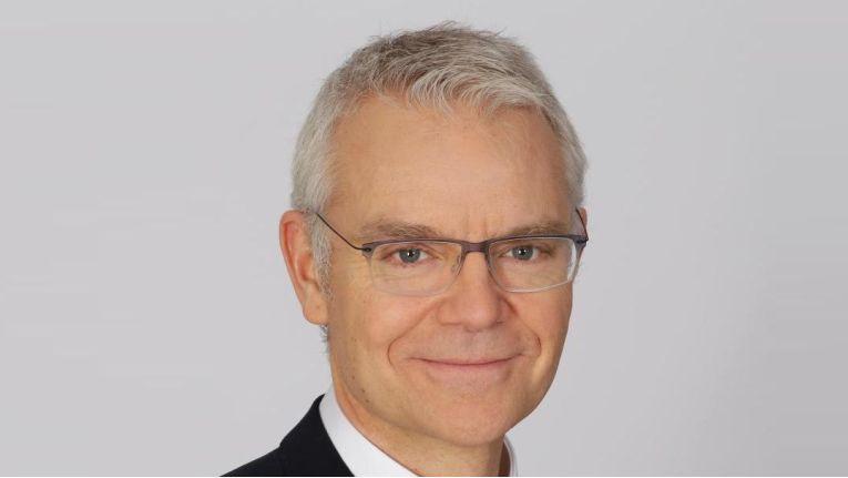 """""""Der Abschied von Citrix fällt mir schwer, das Unternehmen ist hervorragend aufgestellt, um unsere Kunden bei den Herausforderungen der Digitalisierung zu begleiten"""", erklärt Dirk Pfefferle."""