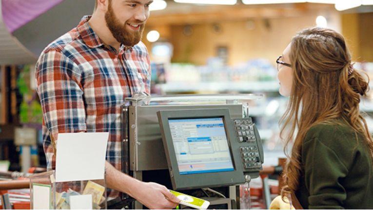 Wirecard unterstützt die Initiative des EHI, Mobile Payment in Deuschland zu fördern