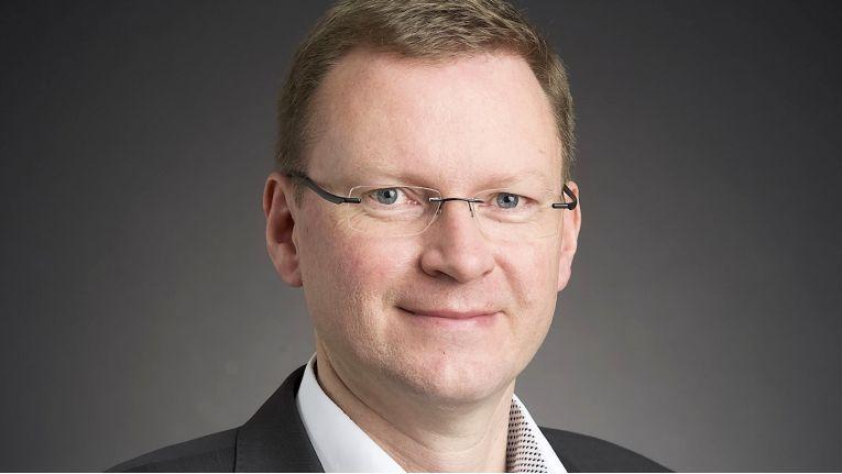 CTO Dr. Michael Berger übernimmt ab Januar 2018 die globale Verantwortung für Produkte, Dienstleistungen und Finanzen der DocuWare Group.
