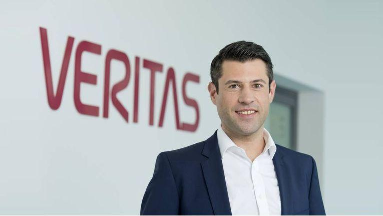 Mathias Wenig, Senior Manager Technology Sales und Digital Transformation Specialist bei Veritas, zieht im Interview mit ChannelPartner eine Bilanz der DSGVO-Bemühungen und gibt einen Ausblick, was noch zu tun bleibt.