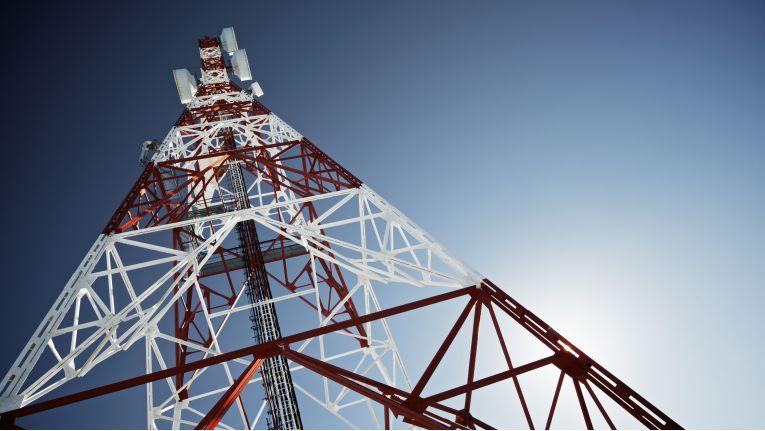 Telekommunikationsanbieter müssen ihre Fühler nach neuen Geschäftsmodellen ausstrecken.