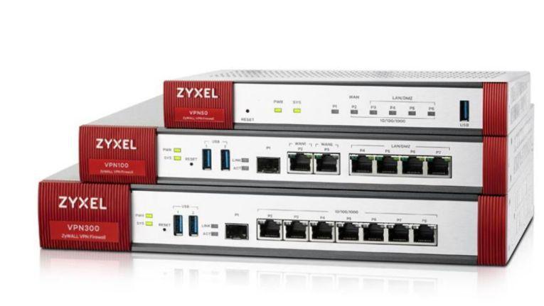 Im Lieferumfang der neuen Zyxel-Produkte VPN50, VPN100 und VPN300 ist die Lizenz zur Nutzung des Nebula Orchestrator für ein Jahr bereits enthalten.