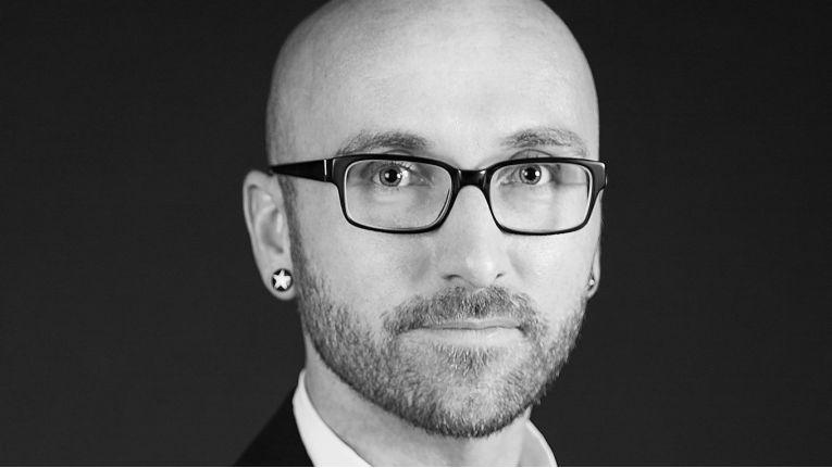 """Sven Leschner, Regional Sales Manager DACH bei Antec: """"Unser Anliegen, das gesamte Sortiment für den Channel aus einer Hand bereitzustellen, ist gewährleistet."""""""