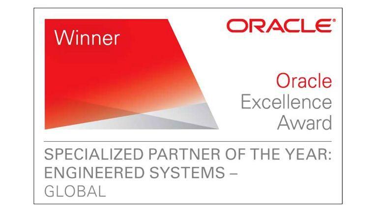 Die Excellence Awards würdigen Partner, die Oracle-Produkte und -Technologien nutzen, um Mehrwerte für ihre Kunden zu schaffen und neues Geschäftspotenzial zu generieren.