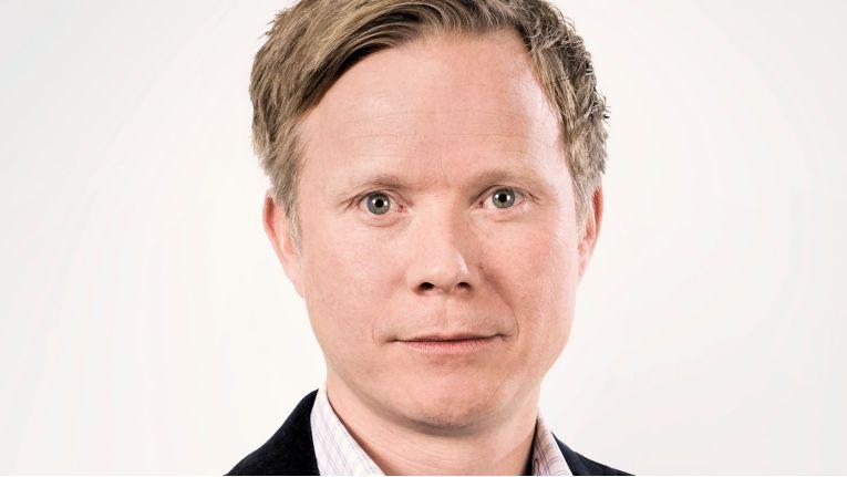Stefan Rath, SVP Global Sales, zeichnet für Frankreich, Italien sowie alle weiteren globalen Niederlassungen verantwortlich.