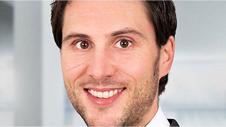 Tobias Wagner war in der Vergangenheit bereits in alle strategischen Entscheidungen eingebunden und hat die Unternehmensentwicklung der vergangenen Jahre entscheidend mitgestaltet.
