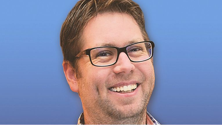 """Nico Büchner, Pilot Computer: """"Als erfolgreicher Hersteller von Mainboards, bei denen viele ein Grafikchip besitzen, ist die Entscheidung eigene Grafikkarten zu produzieren einfach ein logischer Schritt, um das Portfolio sinnvoll zu erweitern."""""""