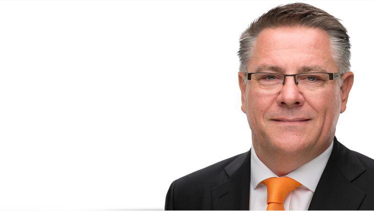 """Udo Schillings, Leiter Marketing und Herstellermanagement bei Acmeo: """"Mit Eset haben wir einen der führenden IT-Sicherheitshersteller für Endpoints gewonnen."""""""
