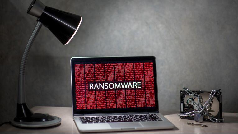 GandCrab-Ransomware: Einfache, aber effektive Methoden, um fremde Rechner zu infizieren.
