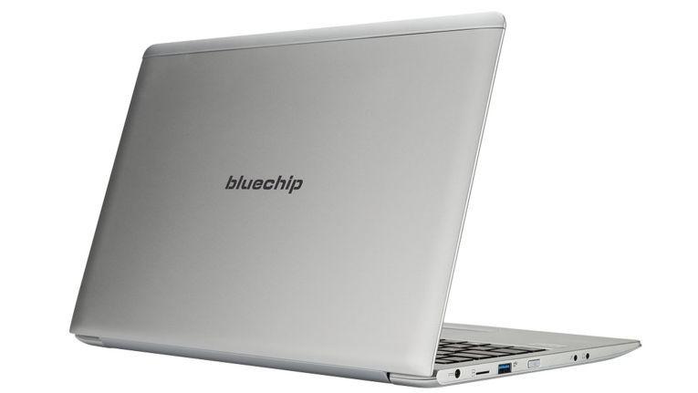 Auch Produkte unter Bluechip-Eigenmarke können in ein WaaS-Angebot von Bluechip eingebunden werden.