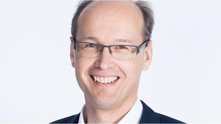 Thomas Schrader, Geschäftsführer der neugegründeten ACP Digital Solutions, kann seinen Kunden nun eine 360-Grad-Lösungs-Portfolio aus einer Hand für den Digitalisierungsprozess bieten.