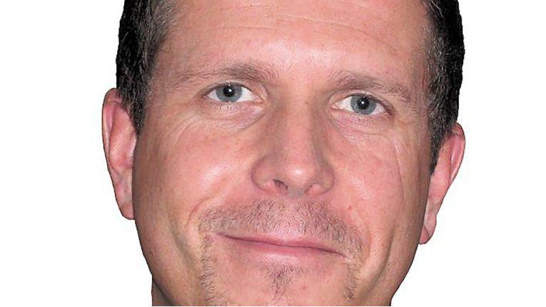 Thomas Hönig, Regional Sales Manager IT bei Oki, soll die Marktposition im Norden weiter auszubauen und neue Märkte zu erschließen.