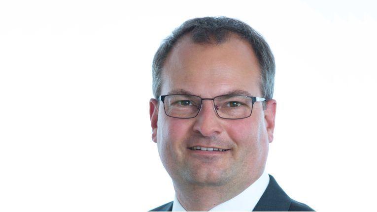 """""""Interxion liefert auf den Projektbedarf abgestimmte Vorleistungen für den sukzessiven Aufbau eigener Cloud- und IT-Services-Lösungen durch Systemhäuser"""", sagt Holger Nicolay, Business Development Manager bei dem Unternehmen."""
