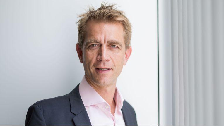 """""""Um im heiß umkämpften Markt zu bestehen, müssen Händler Zahlungsmöglichkeiten wie Apple Pay akzeptieren - oder sie riskieren, Kunden zu verlieren"""", warnt Georg von Waldenfels, EVP Consumer Solutions bei Wirecard."""