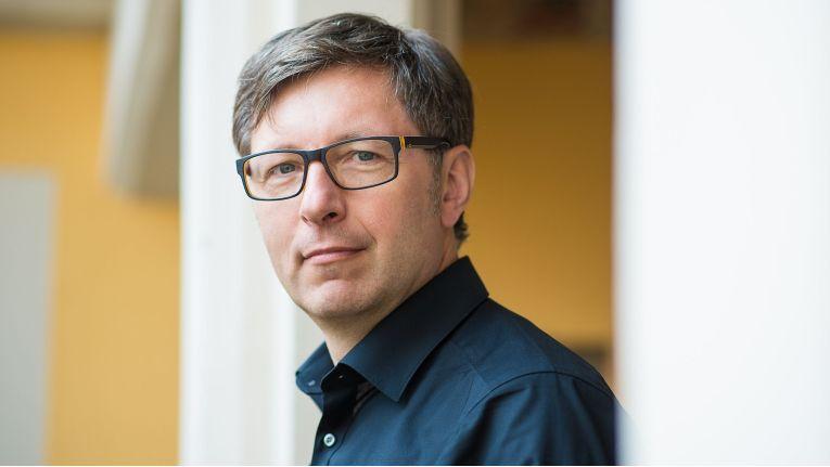 """""""Wir finden es gut, dass Apple Pay endlich in Deutschland verfügbar ist"""", so Hans Peter Weber, Gründer und Vorstand der Secupay AG."""