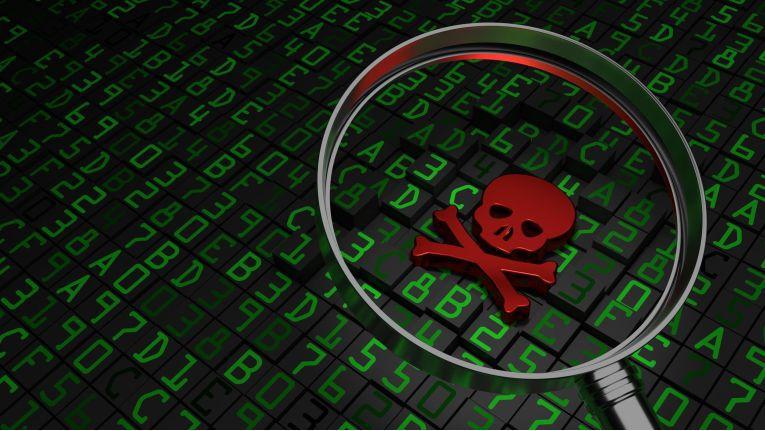 Nur wer sich laufend über neue Bedrohungen informiert, hat eine Chance, aktuelle Malware zu entdecken.