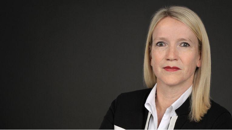 Dr. Claudia Bertram-Kretzberg, CIO von Scheidt & Bachmann, hat eine bereichsübergreifende SAP-Strategie erarbeitet.