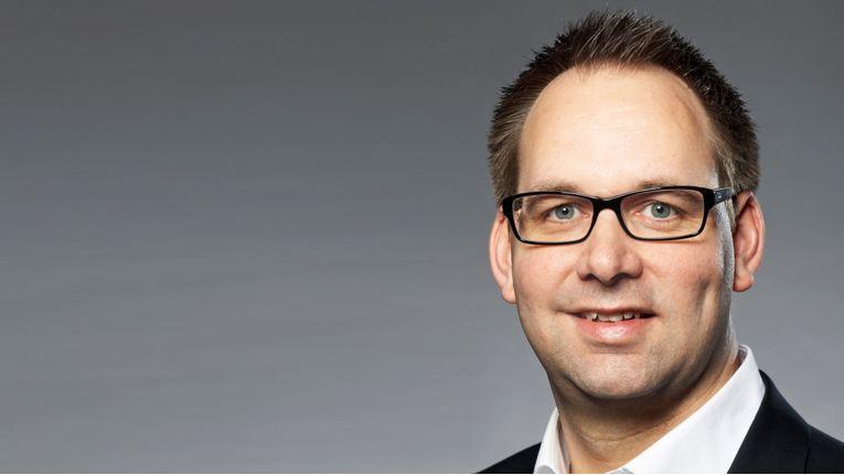 Stephan Klusmann von der Also Financial Services GmbH will es Also-Resellern ermöglich, ihren Kunden einfach Leasing-, Miet- oder Mietkaufangebote zu unterbreiten.