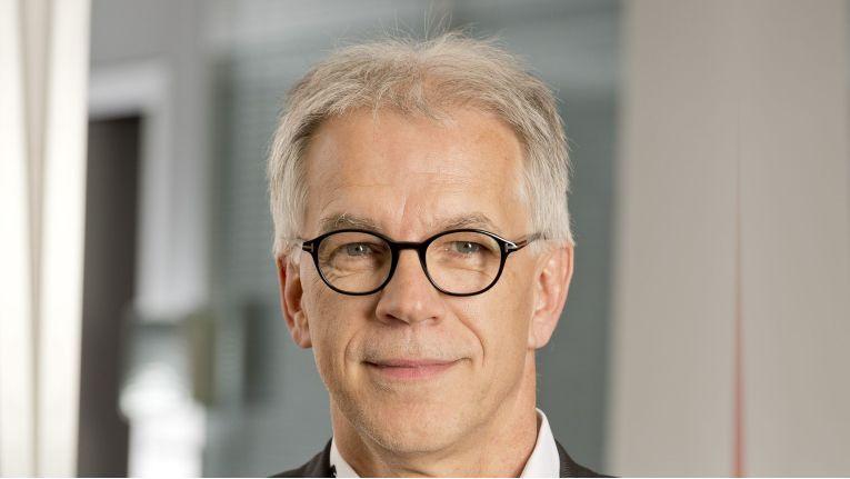 Martin Ninnemann hat Trend Micro Ende 2018 verlassen.