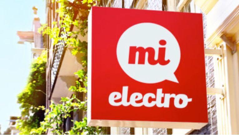 Der neue E-Square-Partner Optimus betreibt in Spanien unter anderem die Fachhandelskette Mi Electro