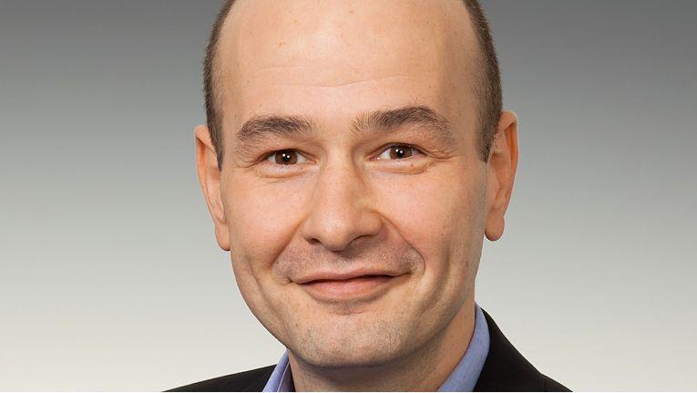 Anwenderfreundlichkeit, gerade bei Backup und Recovery, ist für Khaled Chaar, Managing Director bei Cancom Pironet, ein wichtiger Aspekt.