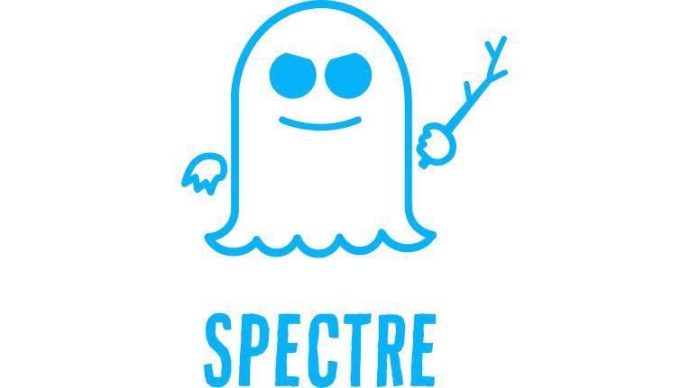 Spectre bedroht alle Systeme - egal ob Intel-, AMD- oder ARM-CPU.