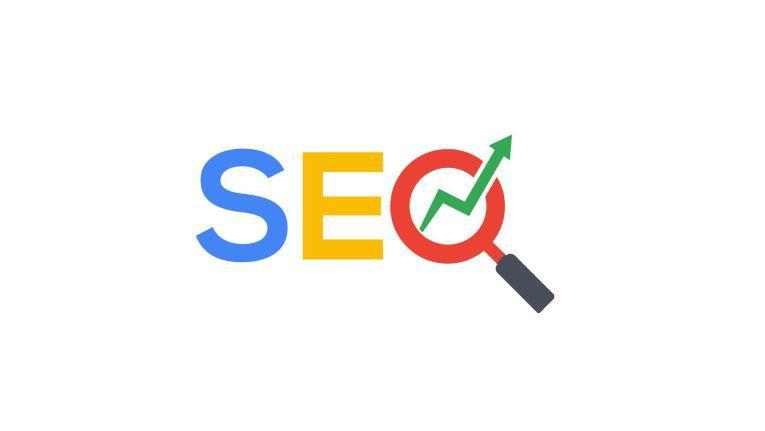Content-Optimierung gehört zu einer der wichtigsten Maßnahmen der Suchmaschinenoptimierung. Aber wie sehen Inhalte aus, die Suchmaschinen und Leser lieben?