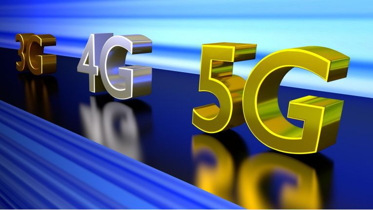 Die Netzbetreiber wehren sich gegen 5G-Versorgungsauflagen der Bundesregierung.