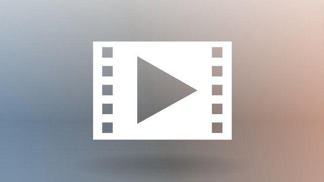 Windows-Top-Windows-Bordmittel-f-r-Audio-Video-Co-