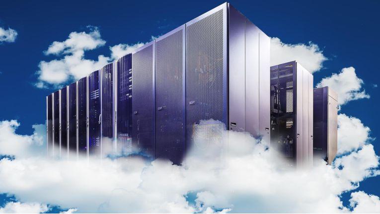 Um ein Datacenter in die Cloud zu migrieren, müssen zahlreiche Planungsarbeiten im Vorfeld erledigt werden.
