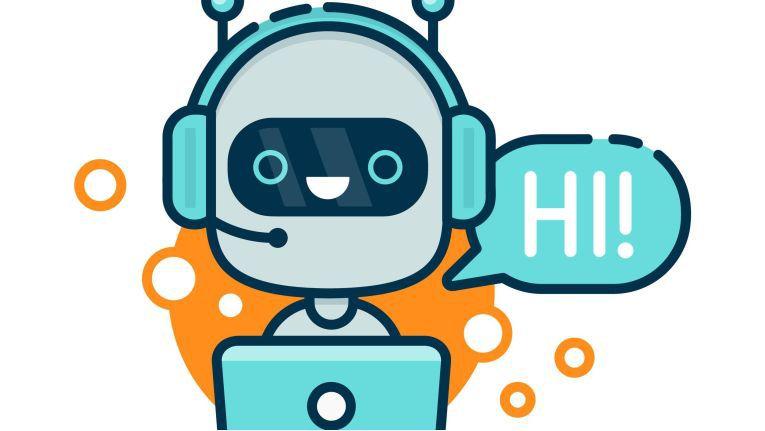 Chatbots bieten völlig neue Kommunikationsmöglichkeiten zwischen Mensch und Maschine.