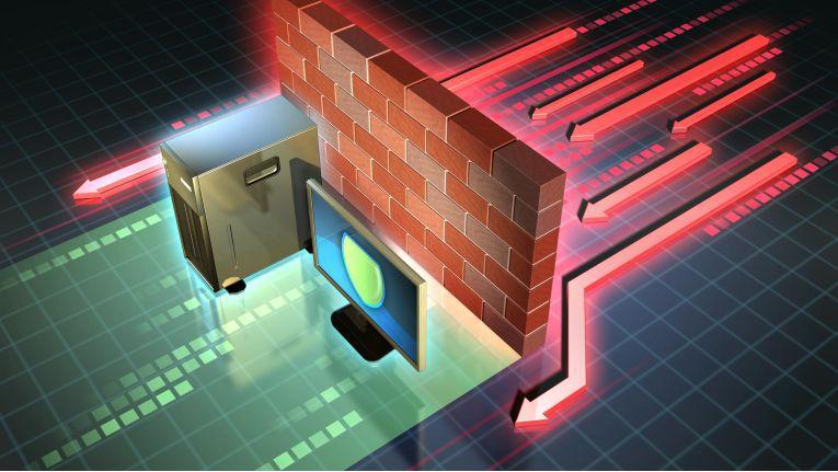 Neue Methoden sollen Web Application Firewalls auch Nicht-Spezialisten zugänglich machen.