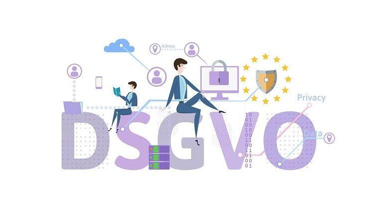 Mit der EU-Datenschutzgrundverordnung sollen Verbaucherrechte gestärkt werden.