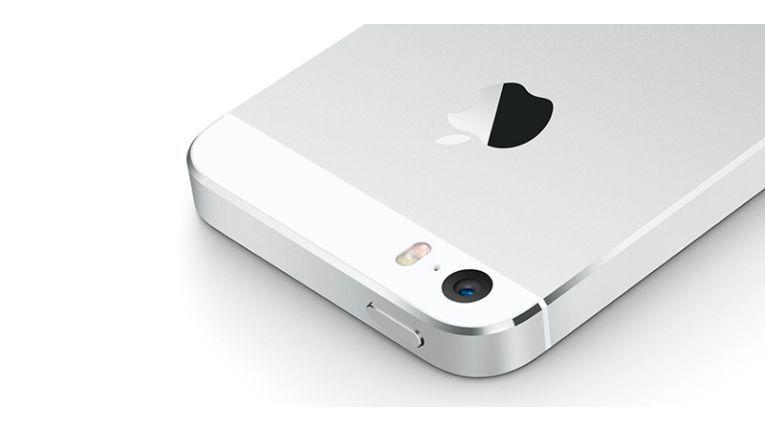 Mit dem iPhone ist man vergleichsweise sicher im Internet unterwegs.