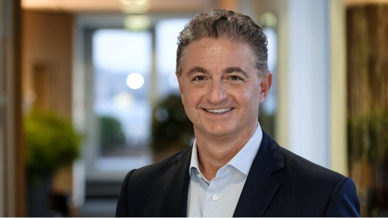 T-Systems-Chef Adel Al-Saleh setzt im Outsourcing-Business auf ein verbessertes Risiko-Management.