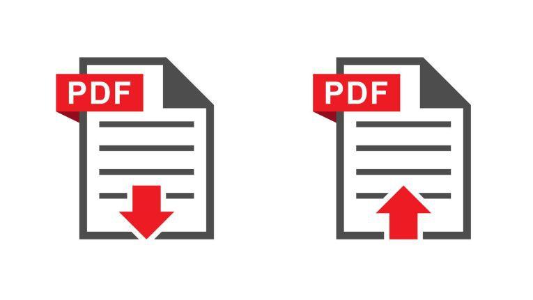 PDF zählt mittlerweile zu den weltweit beliebtesten Formaten zum Dokumentenaustausch.