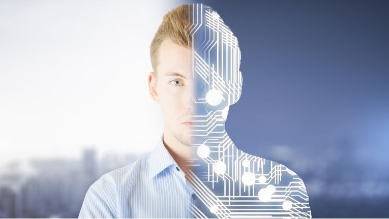 Die Bundesregierung plant Milliarden-Investitionen in Künstliche Intelligenz.