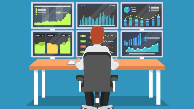 Spezielle Software-Tools erleichtern Unternehmen die Planung und Abwicklung von Cloud-Migrationsprojekten.