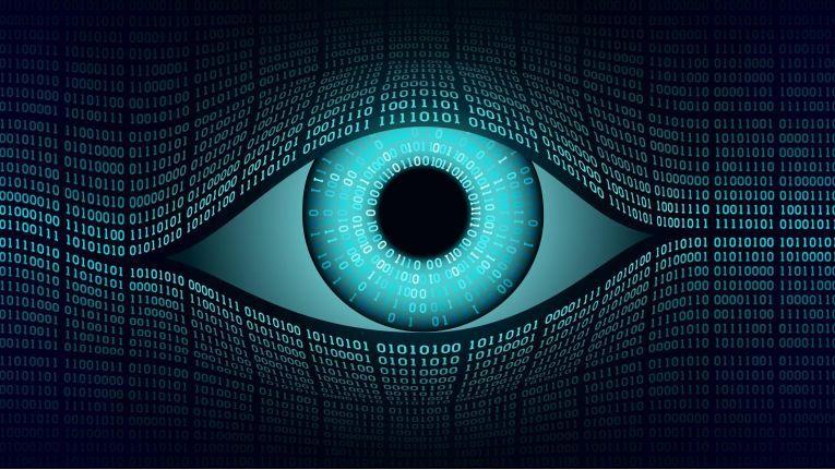 Datenschützer sehen durch die automatisierte Gesichtserkennung Persönlichkeitsrechte von Menschen verletzt.
