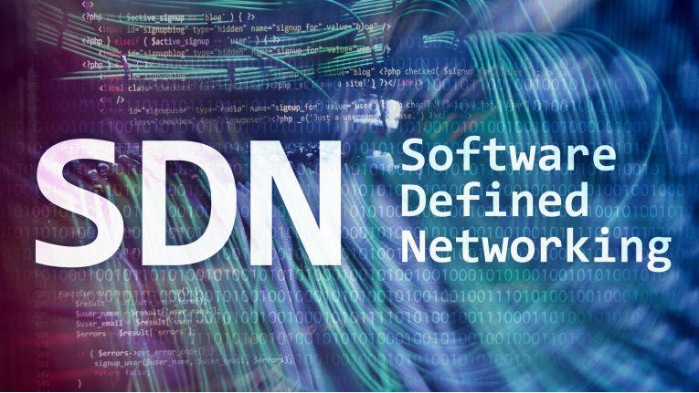 Viele Standorte benötigen Zugang zur Cloud? Dann führt kaum ein Weg an einem Software Defined WAN vorbei.