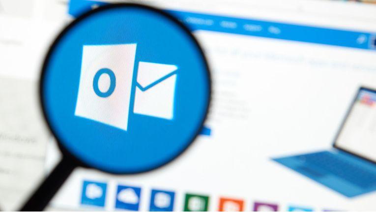 Mit cleveren Outlook-Plugins und Addons können Sie den Funktionsumfang von Microsoft Outlook deutlich erweitern. Viele Erweiterungen gibt es sogar kostenlos.